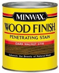 Homemade Wood Stain Learn To Make Natural Stain At Home by Staining Your Pallet Wood Tips For Beginners U2022 1001 Pallets