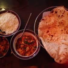 indian restaurants glasgow food restaurant india s café 60 photos 92 reviews indian 1355 argyle