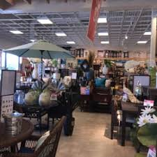 pier one imports ls pier 1 imports furniture stores 170 e stacy rd allen tx