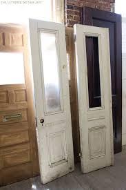 the 25 best old closet doors ideas on pinterest closet door