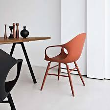 elephant chair by kristalia kristalia furniture contemporary