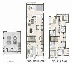 open loft house plans 50 inspirational loft house plans home plans gallery home