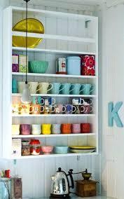 under cabinet coffee mug rack coffee mug storage terrific under cabinet coffee mug rack under