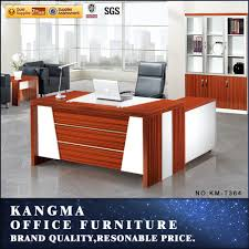 New Office Desk Emejing Contemporary Executive Office Table Design Images