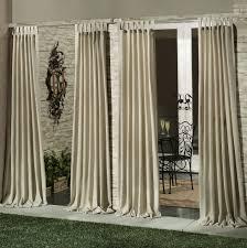 outdoor curtains cape town singularomey gazebo curtain panels uk