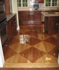 tallahassee floor finish choices cleaning