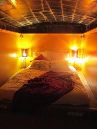 dieppe chambre d hote bed breakfast dieppe chambre d hôtes atypik