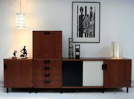 wouter harvey pastoe made to measure sideboard bar