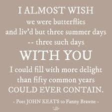 wedding quotes keats marriage quotes keats ideas totally awesome wedding ideas
