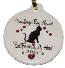 personalized cat picture frame engraved with your cats name cat