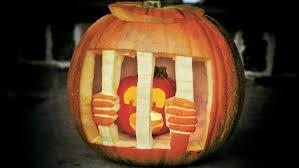 easy pumpkin carving ideas kids crazy pumpkin decorating ideas u2013 decoration image idea
