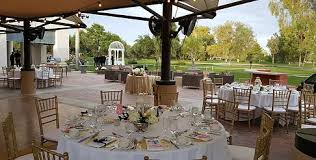 scottsdale wedding venues scottsdale wedding and event venues orange tree