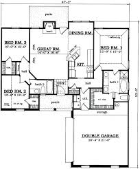 house plans search house plans search house plan search lovely sq ft modular house