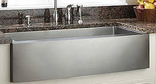 allora kitchen faucet allora usa faucets sinks more allora usa 1888 my allora