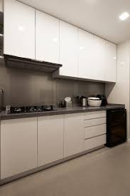 modern kitchen cabinet design 50 malaysian kitchen designs and ideas recommend living