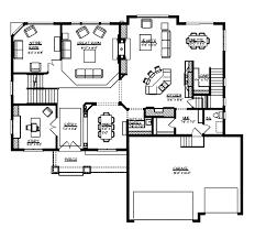 edsel arts and crafts home plan 072s 0003 house plans and more