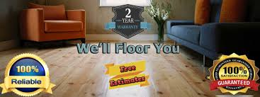 Laminate Floor Contractor Hardwood Flooring Contractor Wood Flooring Service Marlborough Ma