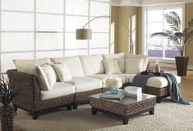 wicker living room chairs wicker living room chair fireplace living