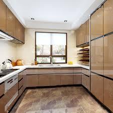 Vinyl Wrap Kitchen Cabinets Vinyl Covering Wrap Kitchen Cupboards Cabinets Cleanerla Com