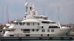 Luxury Yacht Floor Plans by Palladium Yacht Floor Plan Youtube