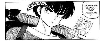 imagenes de amor imposible anime ryoga hibiki las mejor historia de amor imposible manga y anime
