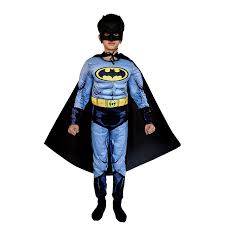 Boys Batman Halloween Costume Compare Prices Batman Kids Costume Shopping Buy