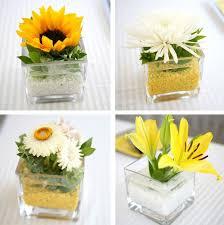 Sunflower Arrangements Ideas Best 20 Cheap Flower Arrangements Ideas On Pinterest Baby U0027s