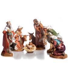 accessories fontanini nativity set fontanini fontanini