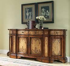 Credenzas Modern Furniture Credenzas