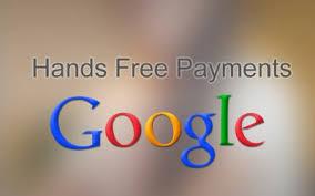 google images hands hands free la nueva aplicación de google que permite pagar sin usar