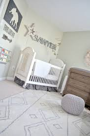 Nursery Decor Blog by 117 Best Rock N U0027 Roll Nursery Inspiration Images On Pinterest