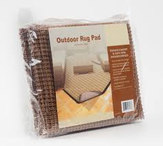 7x7 Area Rugs Floor Rug 7x9oor Rug Area Rugs Mats For The Home Qvc Com Coir