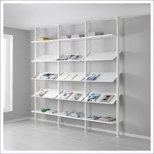 Ikea White Storage Cabinet Furniture Fabulous Shoe Storage Furniture Closet Shoe Organizer