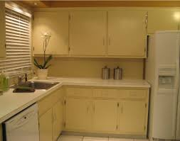 Beadboard Kitchen Cabinets Diy by Mild Replacing Kitchen Cabinets Tags White Beadboard Kitchen