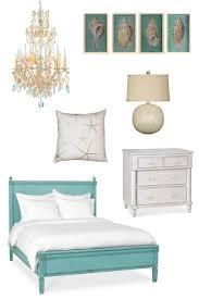 inspiration board beach bedroom beach style bedroom decor