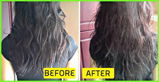 hairstyles to will increase hair growth 17 simple tricks to make your hair grow faster