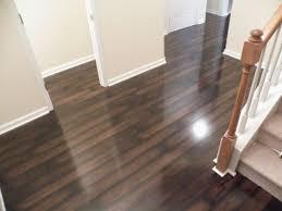 installing hardwood flooring on sr landing carpet vidalondon