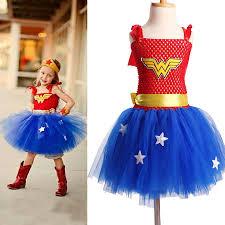 online get cheap halloween tutu dress aliexpress com alibaba group