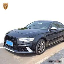 audi kits a6 on promotion rs6 tuning kit for audi a6 in pp buy for audi