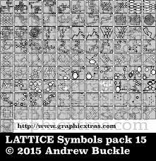 home designer pro 15 100 home designer pro lattice fancy lattice off white and