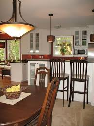home design 81 amazing kitchen dining room ideass