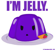 You Jelly Meme - image i m jelly jpg lego message boards wiki fandom powered by