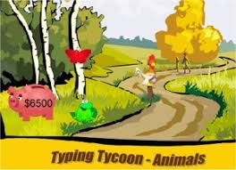 tutorial dance who you free typing tutorial for kids online touch typing lessons dance mat