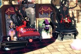 halloween spirit mabinogi