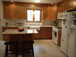 kitchen cabinet door knobs outstanding perfect kitchen cabinets