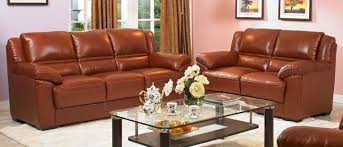 Leather Sofa Company Cardiff Leather Sofa Company Leather Sofa Napoli