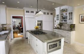 where to buy cheapest kitchen cabinets cabinet refacing a budget friendly option for kitchen