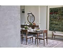 Ellen Degeneres Home Decor Ed Ellen Degeneres Toluca Bed Bench American Home Furniture