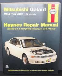 28 99 kia sephia haynes manual 36197 haynes 54070 repair