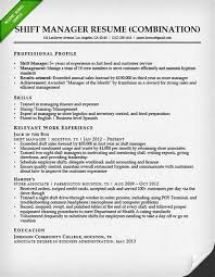 chrono functional resume definition in french how to get a real education at college combo functional resume